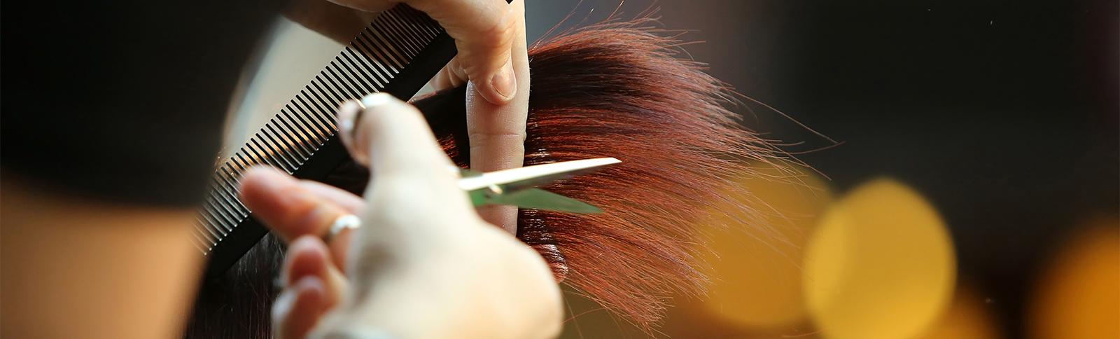 収入はどのぐらい? 業務委託で働く美容師が増えている理由