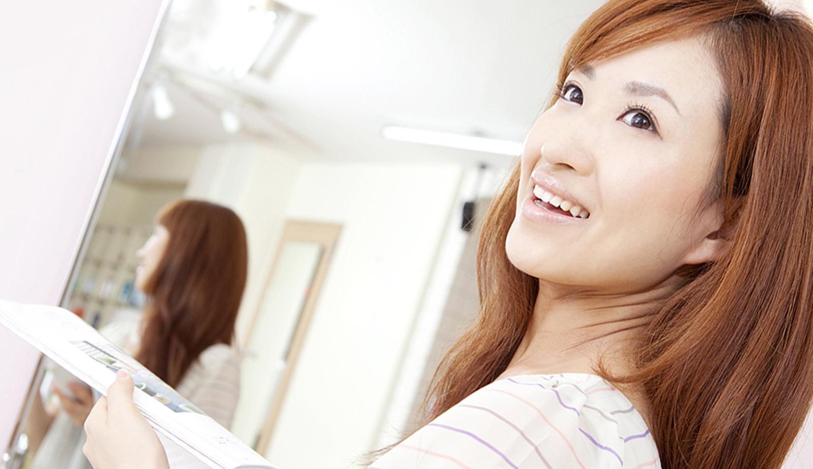 美容師に欠かせないコミュニケーション能力を高めるコツ