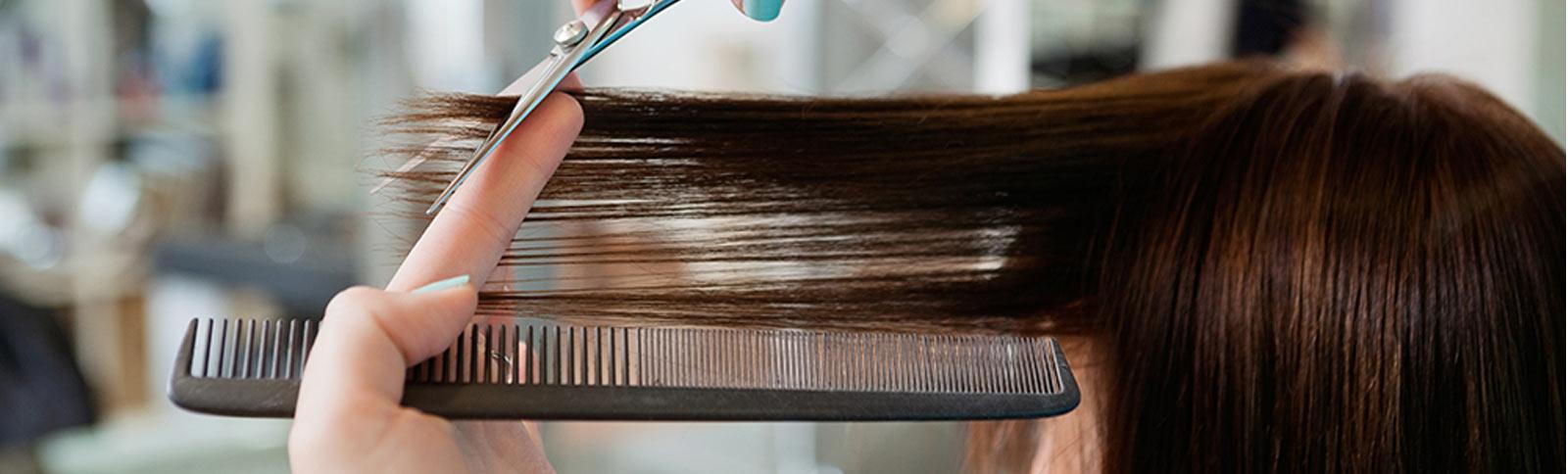 健康な手指を守る! 美容師が実践すべき手荒れ対策5つ