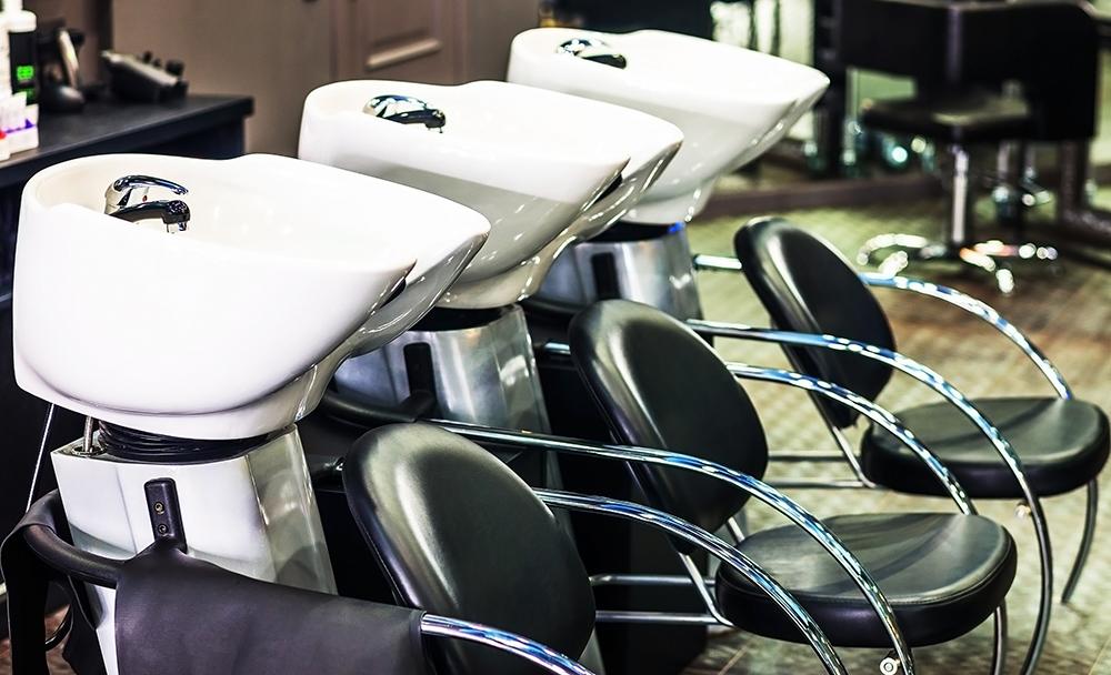 加入していない人もいる? 美容師の社会保険はどうなっているの?