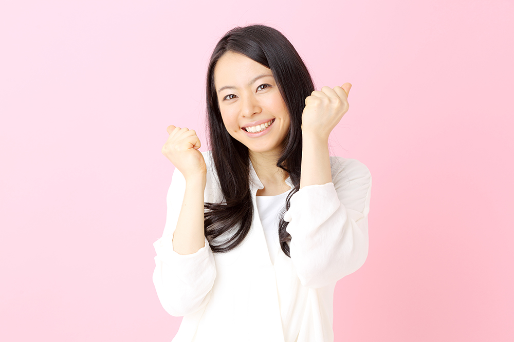 美容師が面接で聞かれる「答えにくい質問」10個と対策方法